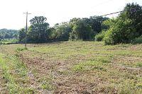 Home for sale: 0 Bluebird Ext, Lebanon, TN 37087