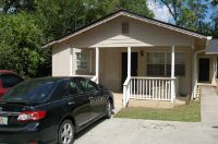 Home for sale: 1443-45 Melvin St., Tallahassee, FL 32301