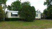 Home for sale: 142 Georgia Ave., Crescent City, FL 32112