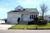 Home for sale: 1445 Pacific Avenue, Beachwood, NJ 08722