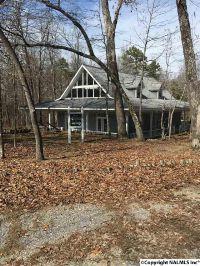 Home for sale: Rd. 948, Mentone, AL 35984