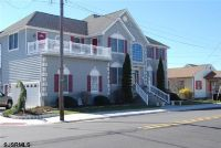 Home for sale: 8601 New Jersey Ave. Ave, Wildwood Crest, NJ 08260