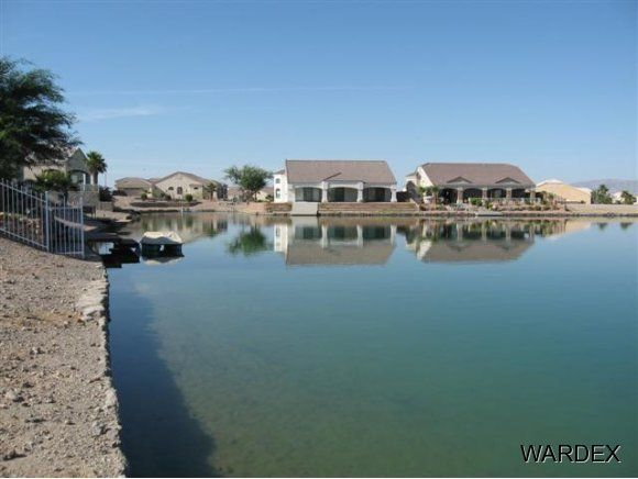 6155 S. Via del Aqua Dr., Fort Mohave, AZ 86426 Photo 10