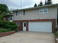 Home for sale: 705 Pioneer Avenue, Waupun, WI 53963