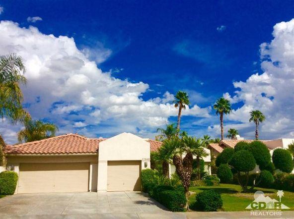 77542 Malone Cir., Palm Desert, CA 92211 Photo 4