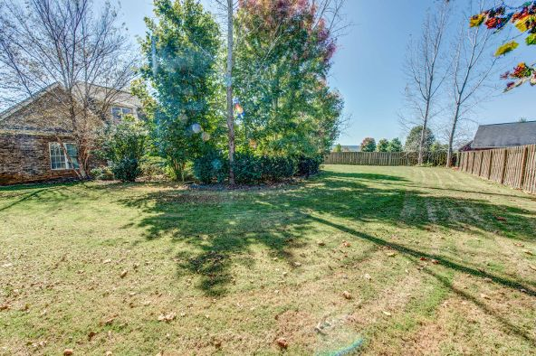 260 River Cove Rd., Huntsville, AL 35811 Photo 7