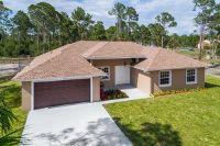 Home for sale: 17212 31st Rd. N., Loxahatchee, FL 33470