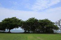 Home for sale: 7760 Kamehameha V, Kaunakakai, HI 96748