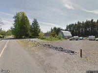 Home for sale: 120th, Tacoma, WA 98446