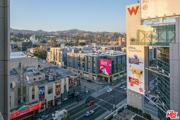 6250 Hollywood Blvd., Los Angeles, CA 90028 Photo 26