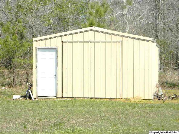 9204 Goodwin Ln., Hokes Bluff, AL 35903 Photo 24