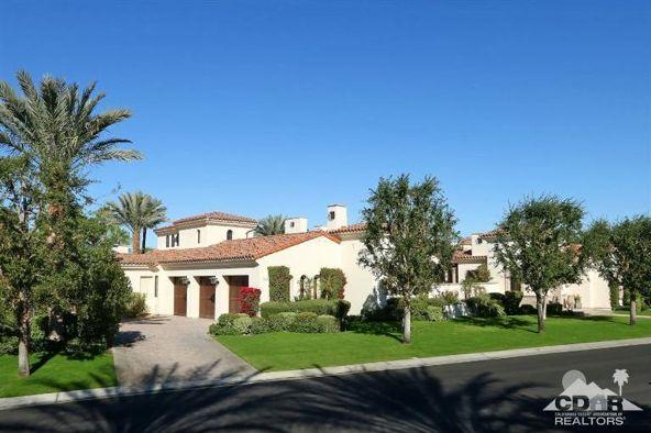 52425 Via Dona, Lot #122, La Quinta, CA 92253 Photo 12