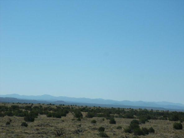 3365 N. Ranch Way, Snowflake, AZ 85937 Photo 12