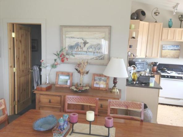 10922 S. High Mesa Trail, Williams, AZ 86046 Photo 13