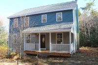 Home for sale: 138 Access Rd., Sanbornville, NH 03872