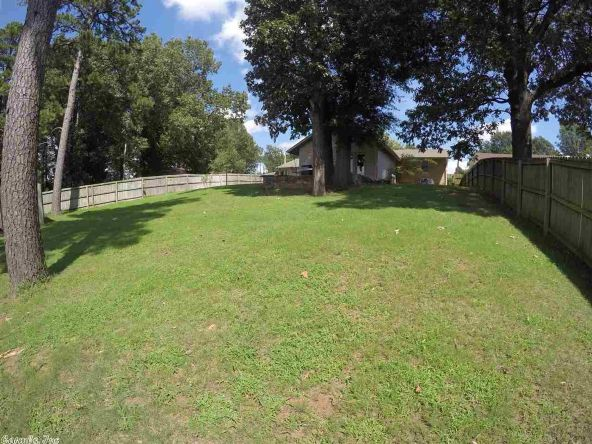 124 Yates St., Paragould, AR 72450 Photo 26