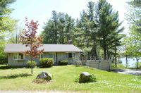 Home for sale: 407 Mountain Rd., Jaffrey, NH 03452
