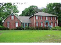 Home for sale: 4833 Tomahawk Ct. S.W., Lilburn, GA 30047
