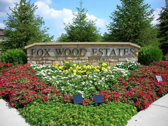 1132 Fox Wood Ln., Downers Grove, IL 60516 Photo 1