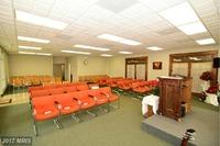 Home for sale: 38582 Brett Way, Mechanicsville, MD 20659