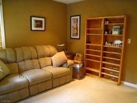 Home for sale: 179-A Millbrook Rd., Hardwick, NJ 07825