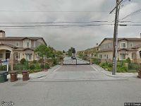 Home for sale: Poinsettia, El Monte, CA 91732