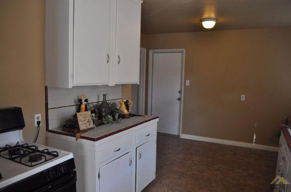 24 Cypress St., Bakersfield, CA 93304 Photo 6
