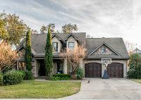 Home for sale: 12 Club Cove, Saint Simons, GA 31522