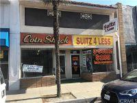 Home for sale: 205 E. Florida Ave., Hemet, CA 92543