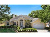 Home for sale: 4844 Wingrove Blvd., Orlando, FL 32819