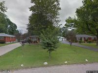 Home for sale: Woodfern, Louisville, KY 40291