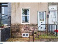 Home for sale: 422 Federal St., Philadelphia, PA 19147