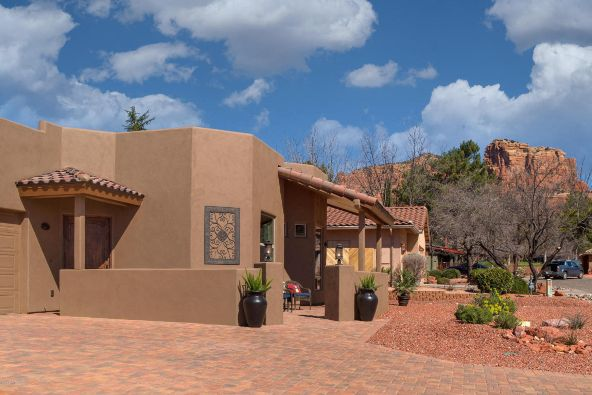 15 Yellow Hat Cir., Sedona, AZ 86351 Photo 4