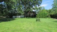 Home for sale: 5526 Vogel Rd., Cincinnati, OH 45239