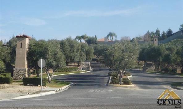 13810 Raphael Avenue, Bakersfield, CA 93306 Photo 6