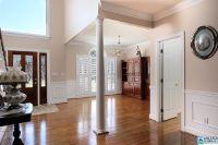 Home for sale: 6458 Cambridge Rd., Pinson, AL 35126
