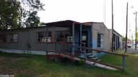 Home for sale: 109 Moore St., Ward, AR 72176