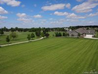 Home for sale: 905 Chestnut Oak Cir., Williamsville, IL 62693