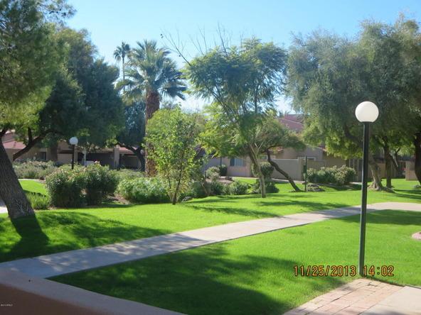 5644 N. 79th Way, Scottsdale, AZ 85250 Photo 6