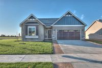 Home for sale: 1023 N. Chastain Ln., Eagle, ID 83616