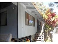 Home for sale: Haiku Nani, Haiku, HI 96708