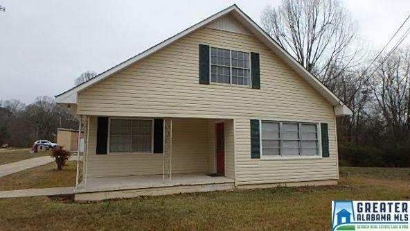526 Sorrell Rd., Sylacauga, AL 35151 Photo 16