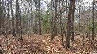 Home for sale: 00 Willie Mcleod Rd., Taylorsville, NC 28681
