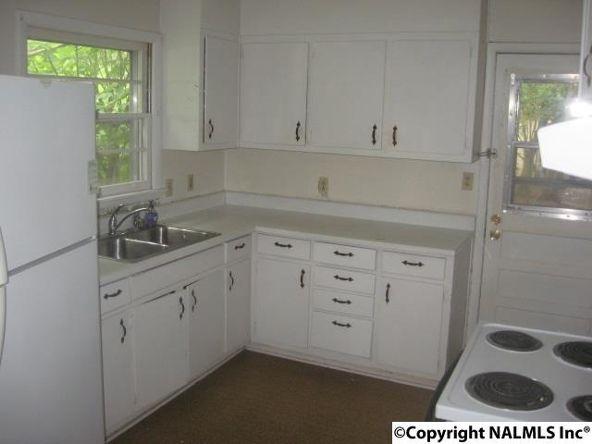 4220 Keith St., Huntsville, AL 35810 Photo 2