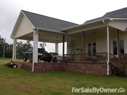 8266 County Rd. 109, Safford, AL 36773 Photo 17