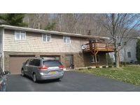 Home for sale: 2905 Holly Ln., Endicott, NY 13760