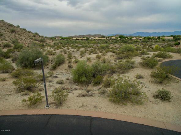 14228 S. Canyon Dr., Phoenix, AZ 85048 Photo 9