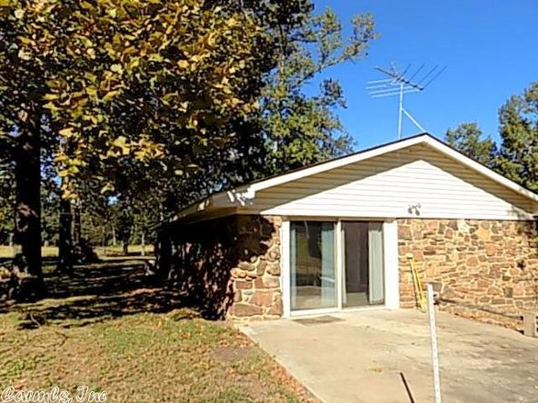 57 Union Rd., Wooster, AR 72058 Photo 8