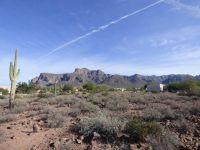Home for sale: 6569 E. Quail Hideaway Ln., Apache Junction, AZ 85119