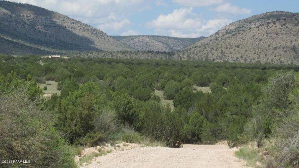 1829 W. Silent Spring Canyon, Paulden, AZ 86334 Photo 7